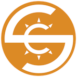 Logo SunCash